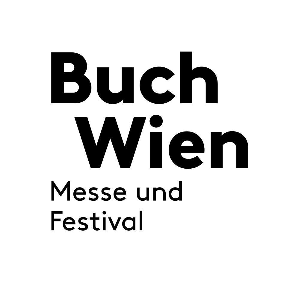 Buch Wien 2021