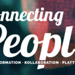 Connecting People 2021