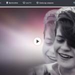 ZDF-Doku: Die fünf Gesichter der Sophie Scholl