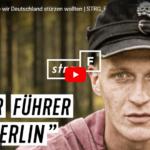 STRG_F: Ex-Neonazi Ingo Hasselbach - Wie wir Deutschland stürzen wollten
