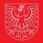 Leiter_in (w/m/d) Kommunikation: Jüdisches Museum