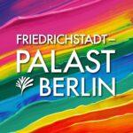 Friedrichstadt-Palast Betriebsgesellschaft mbH