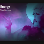 ARTE-Doku: High Energy - Disco auf Hochtouren