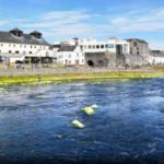 ARD-Doku: Irland - Mit dem Rad erfahren