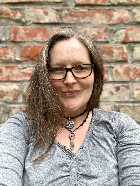 Klaudia Zotzmann-Koch: Beim Selfpublishing kann ich schneller und aktueller arbeiten