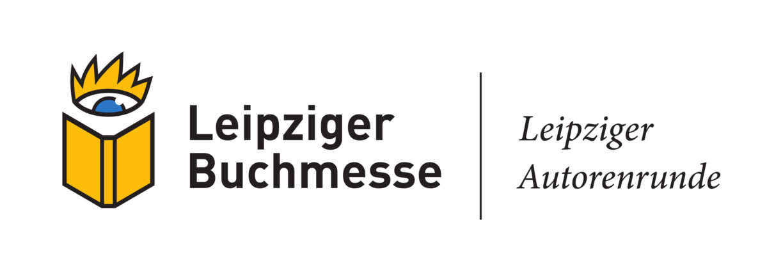 Eventtipp: Leipziger Autorenrunde 2021 am 29. Mai – die Autor*innenkonferenz der Leipziger Buchmesse