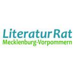 Projektleitung (m/w/d) für die neue Fachstelle Literatur