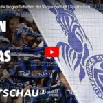 Sportschau-Doku: MSV Duisburg - die langen Schatten der Vergangenheit