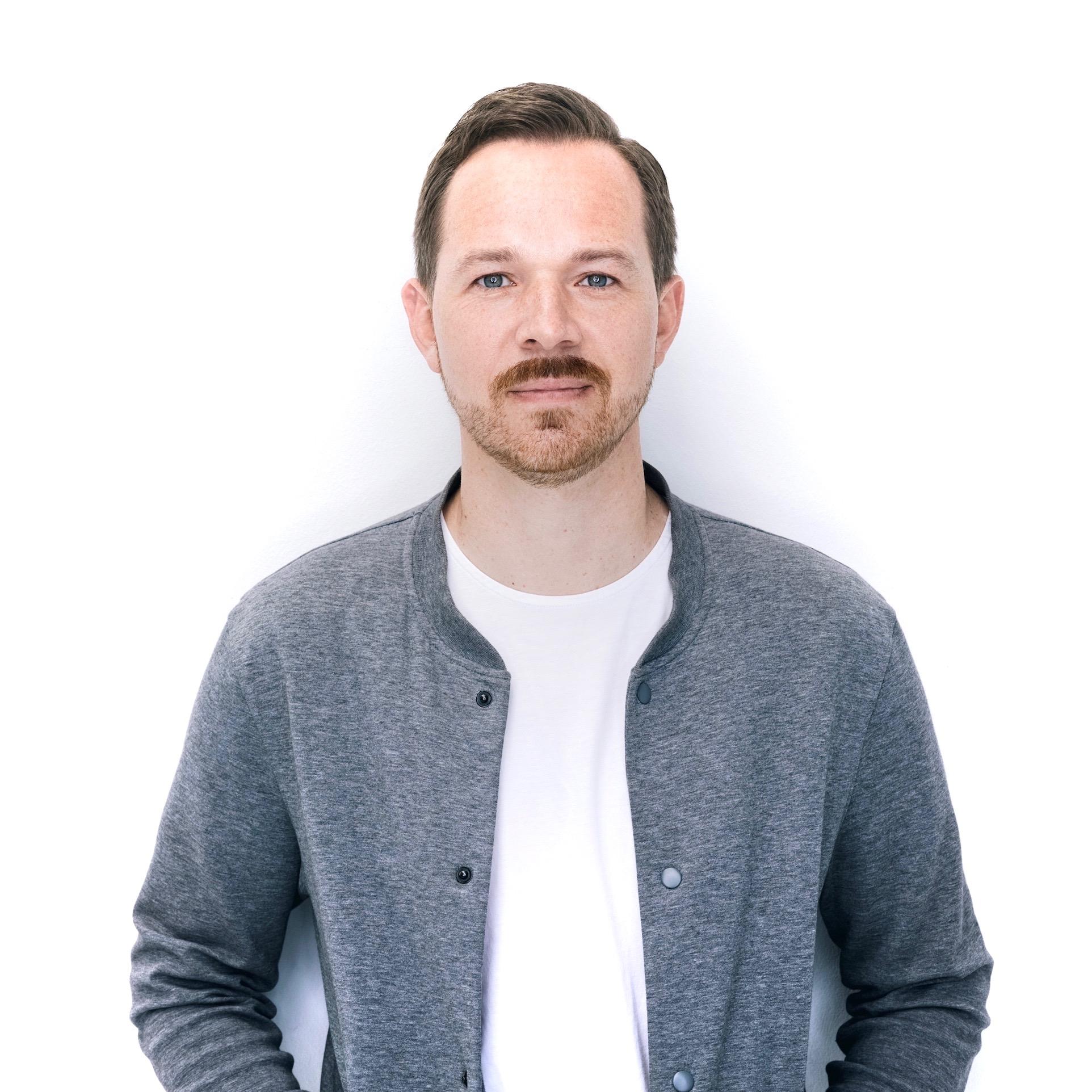 Content-Entwicklung und Marketing im Zeitgeist: Matthäus Cygan und Max Bäumker gründen »storytone«
