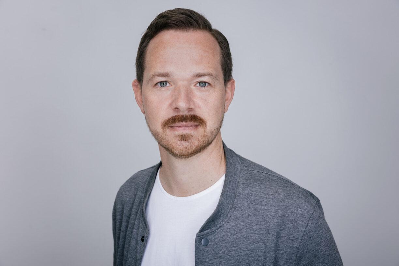 Matthäus Cygan: Ich bin Mitgründer der neuen Medien- und Kreativagentur storytone