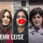 NDR-Doku: Rassismus und Sexismus in der Kultur