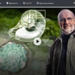 ZDF-Doku: Supercodes - Die geheimen Formeln der Natur (2 Teile)