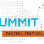 BVDW Data-Summit 2021
