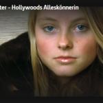 ARTE-Doku: Jodie Foster - Hollywoods Alleskönnerin