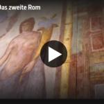 ARTE-Doku: Narbonne. Das zweite Rom