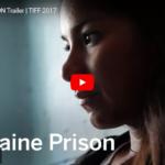 Prime Video: Cocaine Prison