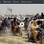 ZDF-Doku: Die Rückkehr der Taliban - Wohin steuert Afghanistan?