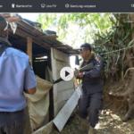 ZDF-Doku: Die Straßengangs von Papua-Neuguinea