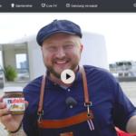 ZDF-Doku: Die Tricks von Ferrero - Nutella, Yogurette & Co. im Check