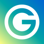 Greator Festival Online 2021