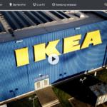 ZDF-Doku: IKEA - Verkaufstricks beim Möbel-Giganten