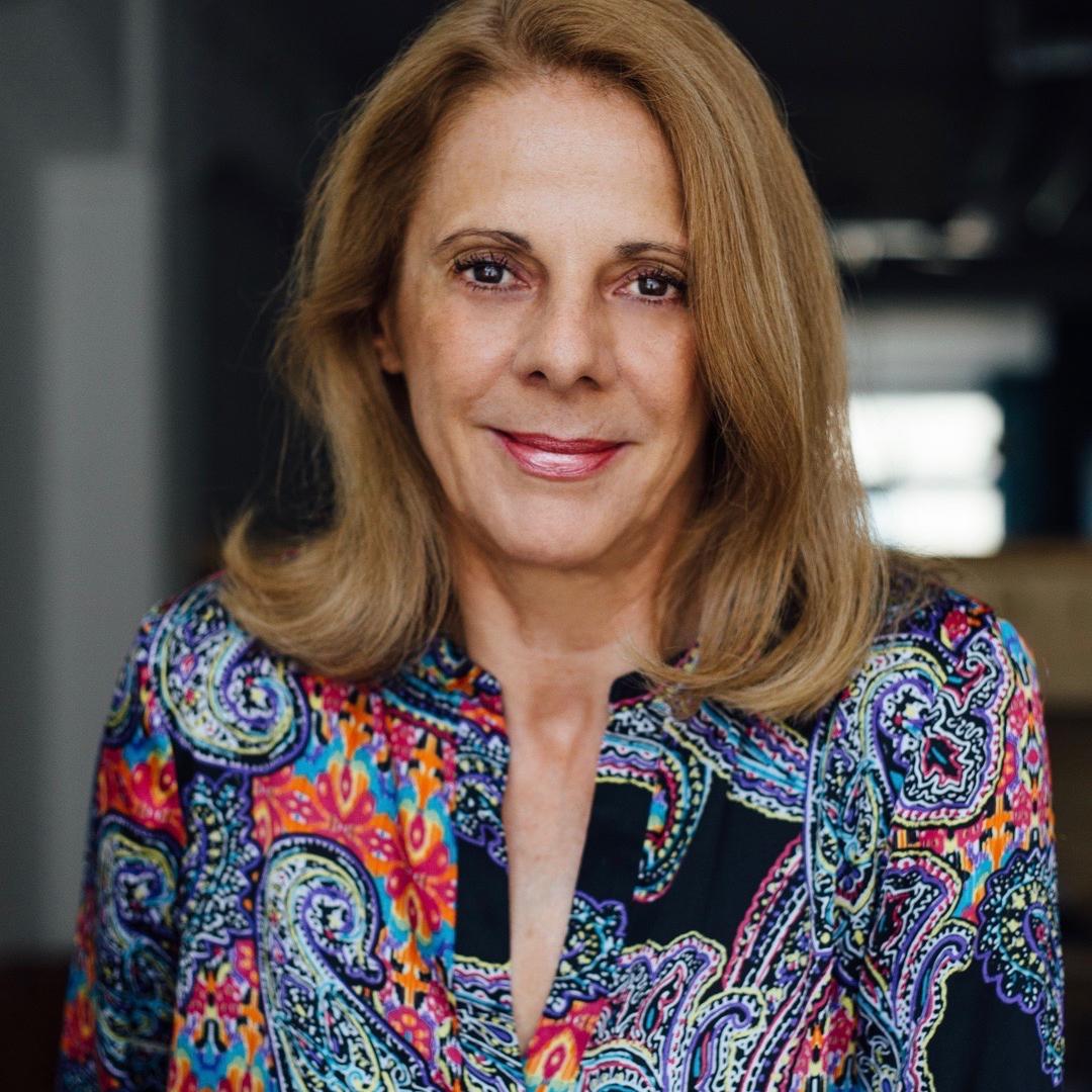Isabelle Liegl: Eine Lehrerin wird auch auf Basis meines Buchs eine Grundschule gründen
