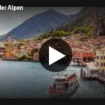 ARTE-Doku: Jenseits der Alpen - Am Gardasee