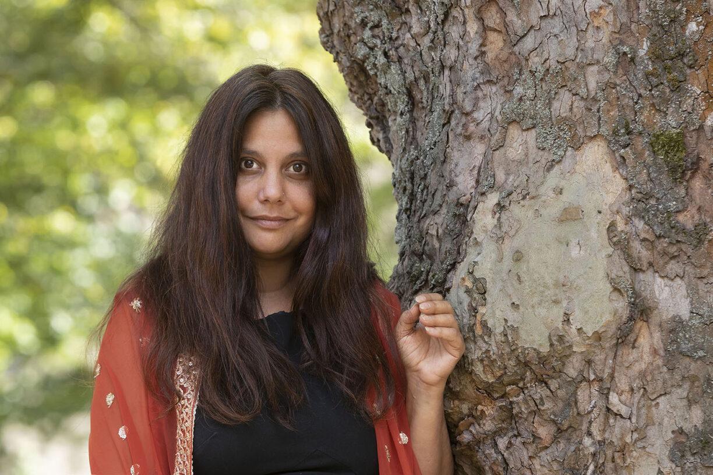 Mithu Sanyal: Postmigrantische Existenzen führen ein Nischendasein in der deutschen Literatur