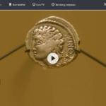 ZDF-Doku: Mythos Barbaren - Rom und die Gallier