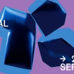 Reeperbahn Festival - Konferenz 2021