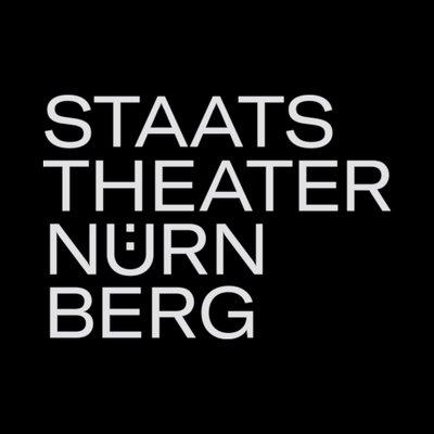 Staatstheater Nürnberg: »Macbeth«-Inszenierung bei Telegram mit bis zu 700 Zuschauer*innen