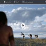 ZDF-Doku: Wem gehört die Welt? - Eine Geschichte des Reichtums (3 Teile)