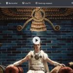 ZDF-Doku: History 360° - Geschichte der Menschheit (4 Teile)