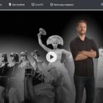 ZDF-Doku: Waren die Goldenen Zwanziger Jahre wirklich so golden?
