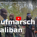 ARTE-Doku: Afghanistan - Opfer im Namen des Friedens
