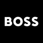Hugo Boss: Kooperation mit TikTok bei einem Social-First-Event und einer NFT-Kampagne