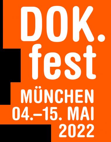 DOK.fest München 2022
