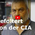 ARTE-Doku: Der Fall el-Masri