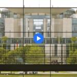 ARD-Doku: Geld. Macht. Politik. - Die Volksvertreter und der Druck der Lobbys