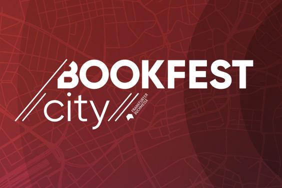 Literaturfest Meißen 2018