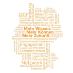 Social Media & Online Marketing Manager*in (w/m/d)