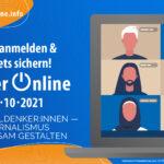 Besser Online 2021