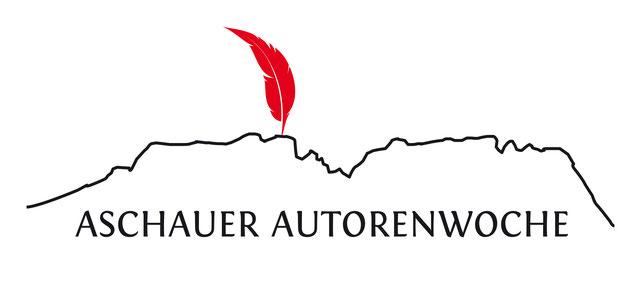 Aschauer Autorenwoche 2021