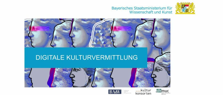 Buchmesse #pubnpub Meetup mit Stefan Kruecken (Ankerherz Verlag)