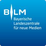 Bayerische Landeszentrale für neue Medien (BLM)