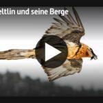 ARTE-Doku: Das Veltlin und seine Berge