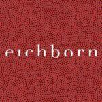 Eichborn Verlag