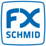 F.X. Schmid