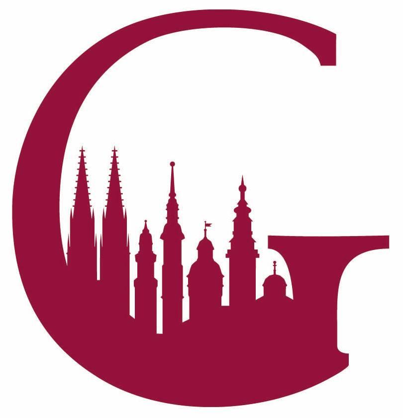 Görlitz: Als erste Stadt bundesweite Werbung über Digitalradio
