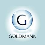 Goldmann Verlag